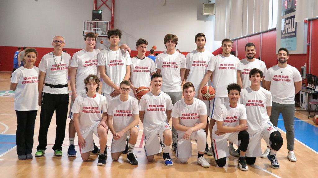 Torneo Cernich 2019