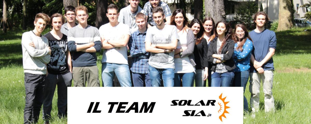 solar-sia-team