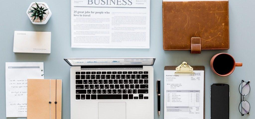 Amministrazione Finanza e Marketing
