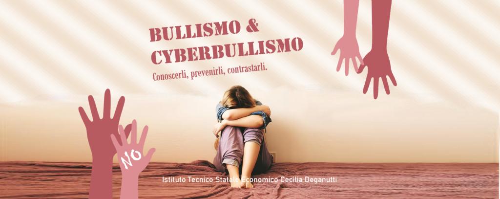 Bullismo e cyberbullismo - conoscerli, prevenirli, contrastarli