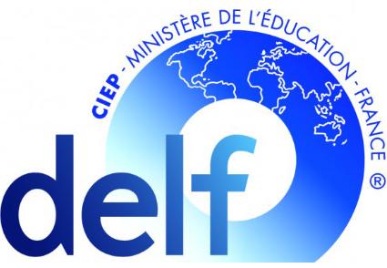 certificazione francese