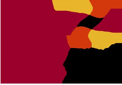 certificazione spagnolo