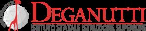 Logo Istituto Statale Istruzione Superiore Cecilia Deganutti Deganutti