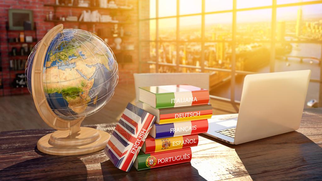 relazioni-internazionali-per-il-marketing