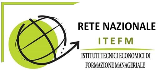 Rete nazionale Istituti Tecnici Economici di Formazione Manageriale