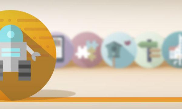 PON 2014-2020 FSE Pensiero computazionale e cittadinanza digitale