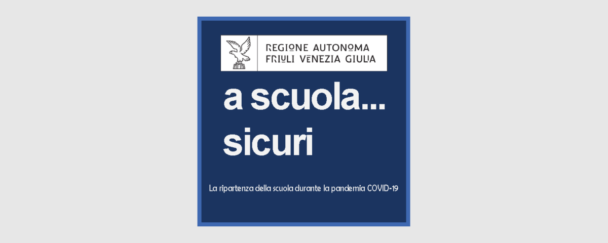 A-scuola-sicuri-brochure-FVG
