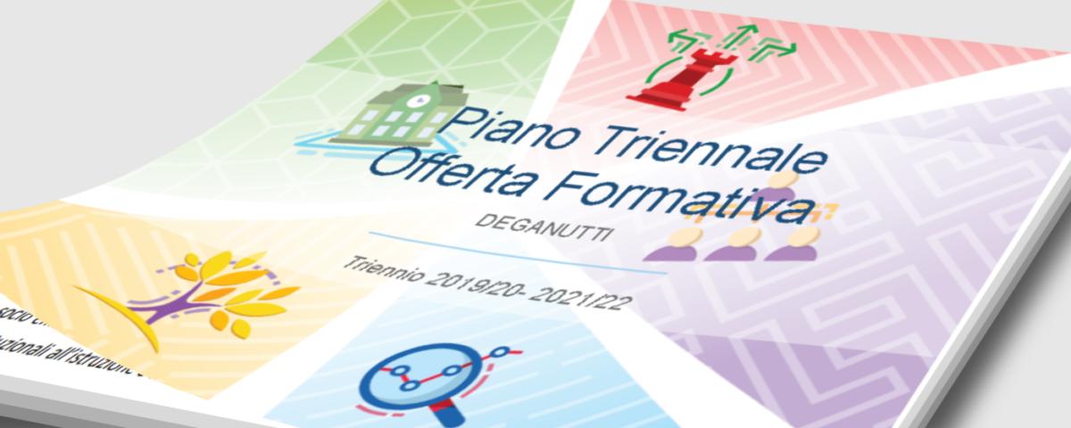 PTOF 2019-2022