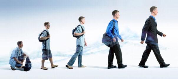 Percorsi per le Competenze Trasversali e per l'Orientamento (PCTO - ex Alternanza Scuola Lavoro)