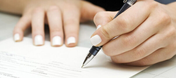 Regolamento di applicazione del Protocollo di Intesa tra DS e OOSS