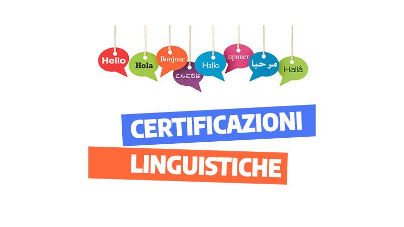 certificazioni-linguistiche