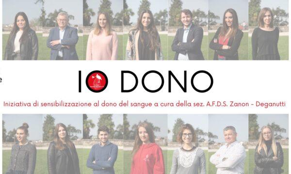 L'AFDS Zanon-Deganutti non si ferma