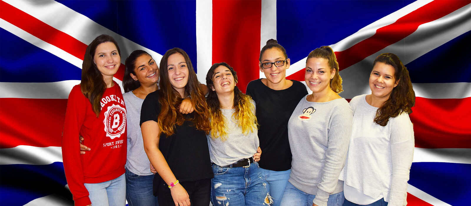 PCTO in inglese