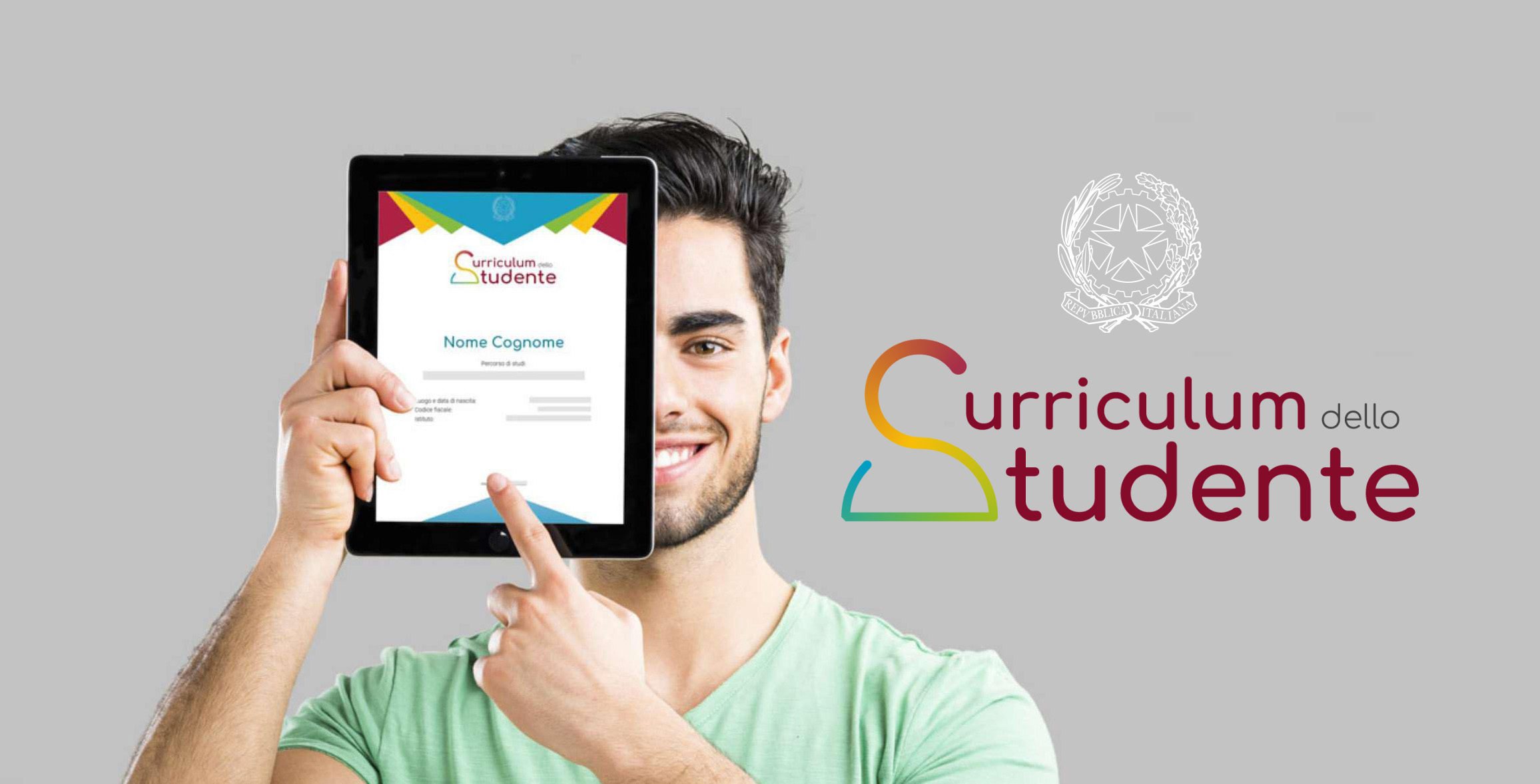 Esami di Stato 2021: Curriculum dello studente
