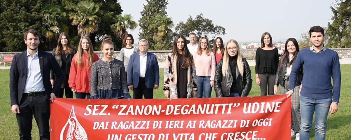 AFDS-Zanon-Deganutti-Udine