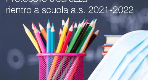Protocollo-sicurezza-rientro-a-scuola-a.s.-2021-2022